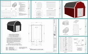 shed floor plans free storage 12x16 storage shed plans free together with 12x16 storage