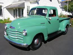 best 25 1951 chevy truck ideas on pinterest classic chevy