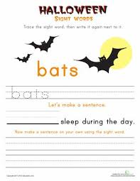 45 best fun worksheets and coloring pages images on pinterest