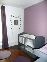 deco chambre mauve deco chambre violet kvlture co
