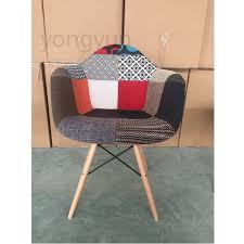 chaise rembourrée minimaliste moderne salon loisirs chaise rembourrée fauteuil