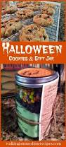 Halloween Candy Jar Ideas by 1519 Best Halloween Images On Pinterest Halloween Recipe