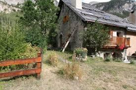 chambre d hote nevache location gîte ref 10645 à nevache gîtes de provence alpes