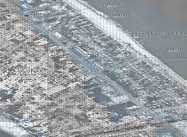 Virginia Beach Flood Map by Fema Regulatory Flood Maps Kill Devil Hills Nc Official Website