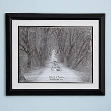 421 best christmas gifts images on pinterest christmas gift