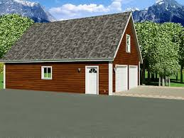 garage with apartments instant garage plans with apartments