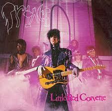 prince corvette lyrics corvette by prince the noitulover