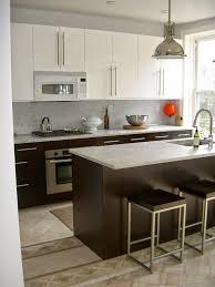 buy kitchen furniture 21 best modular kitchen guwahati images on interior