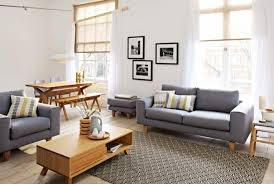 dark blue carpet living room best livingroom 2017