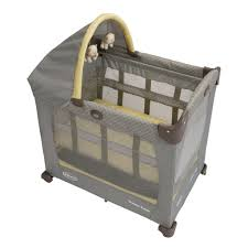Graco Crib Mattress Size by Crib Mattress Size Viverito Project Custom Porch Swing Made From