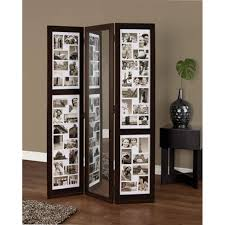Wood Divider by 100 Free Standing Room Divider Amazon Com Legacy Decor 4