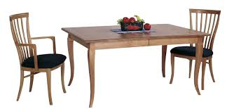 french country round or square table u2013 little homestead