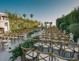socal wedding venues the best southern california wedding venues