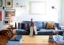 Affordable Interior Design Nyc Homepolish New York City Evan Schwartz Interior Design