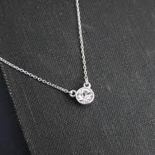 swarovski necklace round images Fashion jewellery online women 39 s jewellery necklaces jpg