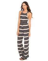 palazzo jumpsuit cross me palazzo jumpsuit in esher by motel at motel rocks motel