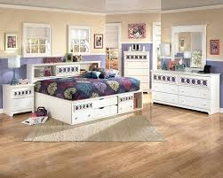 wooden daybed with storage best bedroom full frame drawers brown