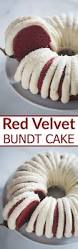 931 best bundt cakes images on pinterest dessert recipes bunt