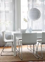 best 25 ikea leather chair ideas on pinterest kitchen chairs