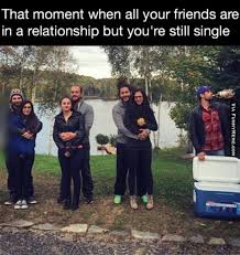 Funny Memes About Being Single - funny memes that moment funny memes pinterest funny memes