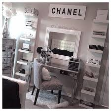 Vanity Vanity All Is Vanity Best 25 Mirrored Vanity Ideas On Pinterest Mirrored Vanity