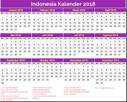 Kalender 2018 Hd Kalendar 2018 Hari Raya 100 Images Malaysia School 2017