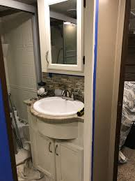 Bathroom Updates Before And After Love Me Some Diy U2013 Chronically Gypsy