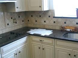 Crystal Kitchen Cabinets Golden Oak Kitchen Cabinet Kitchen Design Photos Kitchen Cabinet