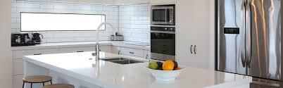 spray painting kitchen cupboards auckland jag kitchens kitchen design build auckland