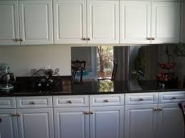 kitchen hardware ideas kitchen cabinet hardware ideas designs ideas and decors