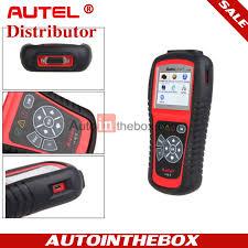 check engine light tool 56 00 autel autolink al519 obdii eobd code reader al519 autel new