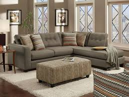 Sectional Sofas With Bed Sectionals