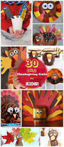 thanksgiving fall crafts 564 best thanksgiving craft activities images on pinterest fall