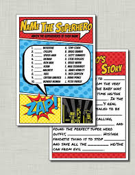 25 superhero names list ideas batman