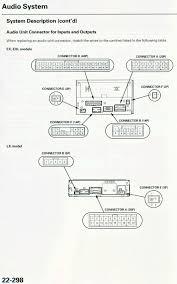 2013 honda wiring diagram lefuro com
