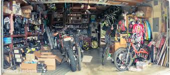 18 awesome garage ideas an awesome garage gym garage gym