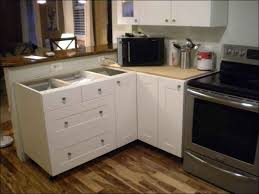 Lowes Kitchen Cabinet Kitchen Rare Lowes Corner Kitchen Cabinet Image Ideas Kitchens