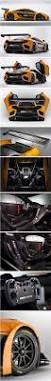 lexus helpline dubai 183 best images about car mc laren lexus on pinterest cars