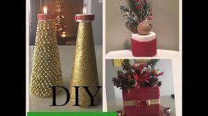 diy dollar tree christmas decorations decoraciones de navidad