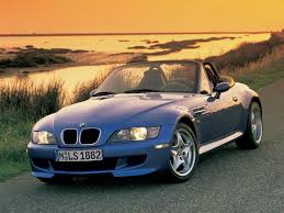 kereta bmw z4 bmw z4 wallpapers golden pics