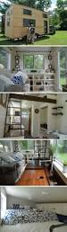 best ideas about tiny house closet pinterest mini houses the mohican tiny house modern living