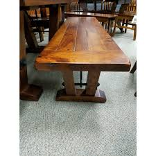 Picnic Table Dining Room Dining Room Tables U2013 Tagged