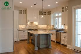 Kornerstone Kitchens Rochester Ny by Homeaddition Hashtag On Twitter