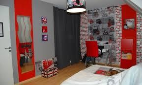 chambre londres déco deco chambre londres ado 37 brest deco chambre madrid