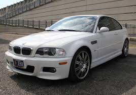 2004 bmw m3 2004 bmw m3 coupe 6 speed for sale on bat auctions sold for