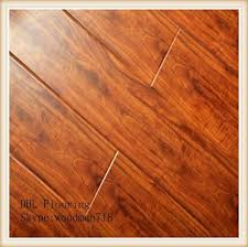 royalty laminate flooring royalty laminate flooring suppliers and