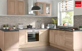 brico depot hotte aspirante cuisine hotte aspirante brico depot excellent tiroir cm avec notice idees et