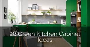 green lower white kitchen cabinets 26 green kitchen cabinet ideas sebring design build