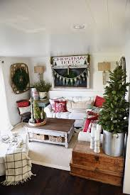 cottage livingrooms cozy rustic cottage living room liz
