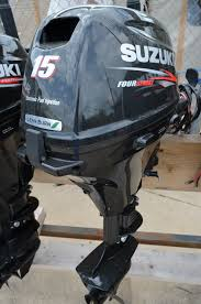 2017 suzuki df 15 four stroke outboard u2013 lsk lebanon